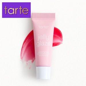 Tarte 💕4 for 25 💕mini lip jelly
